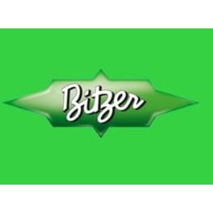 Condensing Unit CDU HD-Bitzer