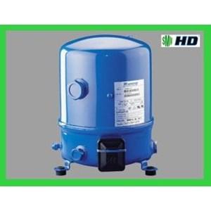 Kompresor AC Maneurop