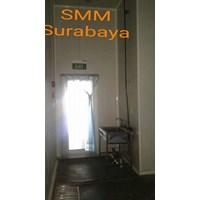 Distributor Project Lintas Daya Sumbawa 3