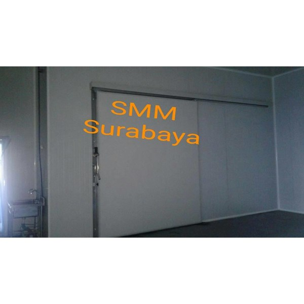 Cross-Project Resource Sumbawa