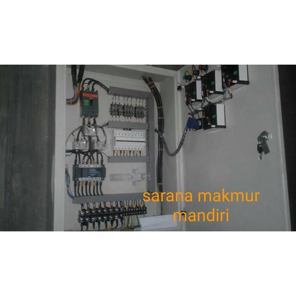 Cold Storage Papua
