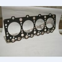 Gasket Cylinder Head YZ4102Q 1