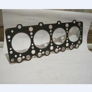 Gasket Cylinder Head YZ4102Q