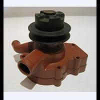 Water Pump 495G 1