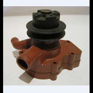 Water Pump 495G