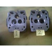 Jual CYL HEAD