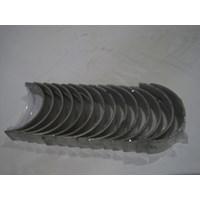 Jual Crank pin metal6105