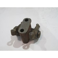 Jual Rocker Arm with Support 6135