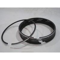 Piston Ring 4105