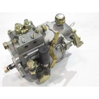 Fuel Injection Pump assy 295-2100