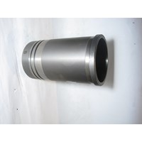 Jual Silinder Liner 4105