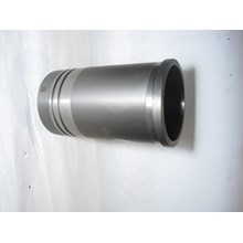 Silinder Liner 4105
