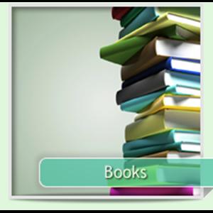 Book Bindings