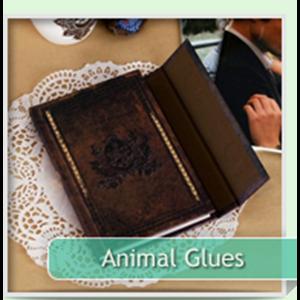 Animal Glues