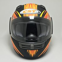 Helm Custom 12
