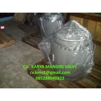 Distributor Ball Katup Valves Brand Grove Cameron 3