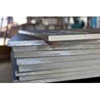 Plat Aluminium