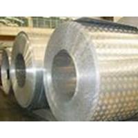Aluminium Bordes