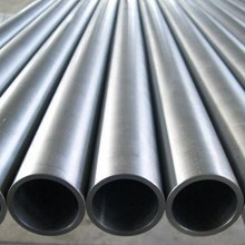 pipa stainless steel schedule 10 seamless & welding
