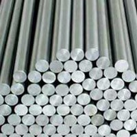 Supplier Pipa Aluminium As Aluminium Termurah Surabaya