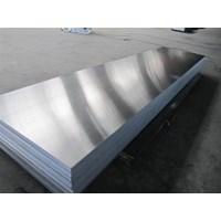 Dari Supplier Plat Aluminium 5083 Termurah Surabaya 0