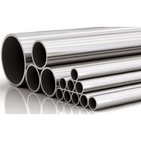 Distributor Pipa Stainless Steel Termurah Surabaya