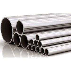 Dari Distributor Pipa Stainless Steel Termurah Surabaya 0