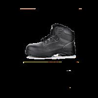 Sepatu Safety Type M-8363