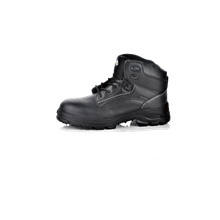 Safety shoe Style M-8363