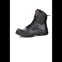 Sepatu Safety Type H-9438
