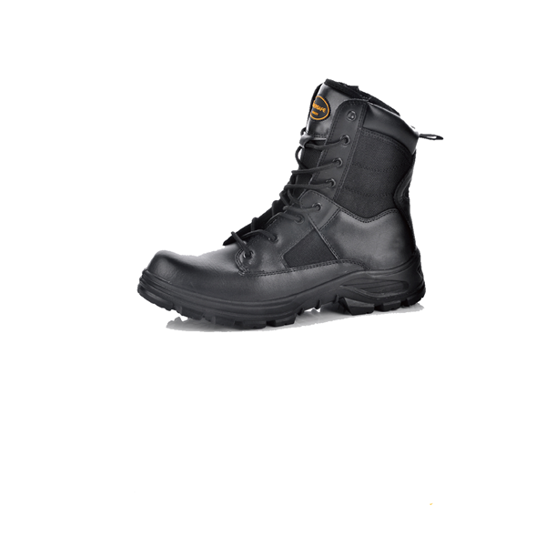 Safety shoe Style H-9438