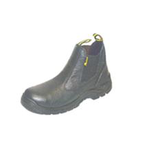 Sepatu Safety Pictor M-8025B