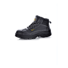 Sepatu Safety Type M-8305 1