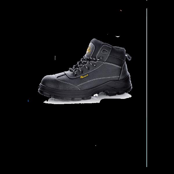 Sepatu Safety Type M-8305