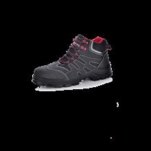 Sepatu Safety Type M-8350