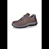 Sepatu Safety Type L-7111