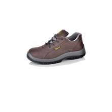 Safety shoe Type L-7111