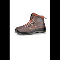 Sepatu Safety Type M-8084