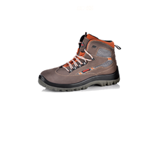 Safety shoe Type M-8084