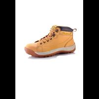 Sepatu Safety Type M-8174