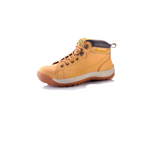 Safety shoe Type M-8174