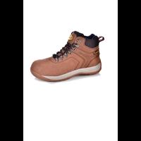 Jual Sepatu Safety Type M-8346