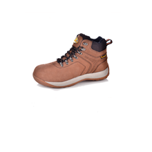 Safety shoe Type M-8346