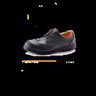 Sepatu Safety Type L-7259 1