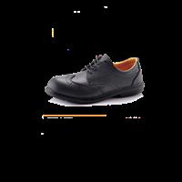 Sepatu Safety Type L-7259
