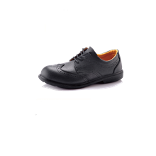 Safety shoe Type L-7259
