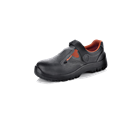 Sepatu Safety Type L-7216 1