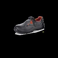 Sepatu Safety Type L-7216