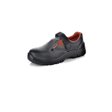 Safety shoe Type L-7216
