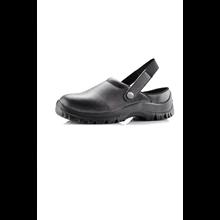 Sepatu Safety Type L-7096 Black